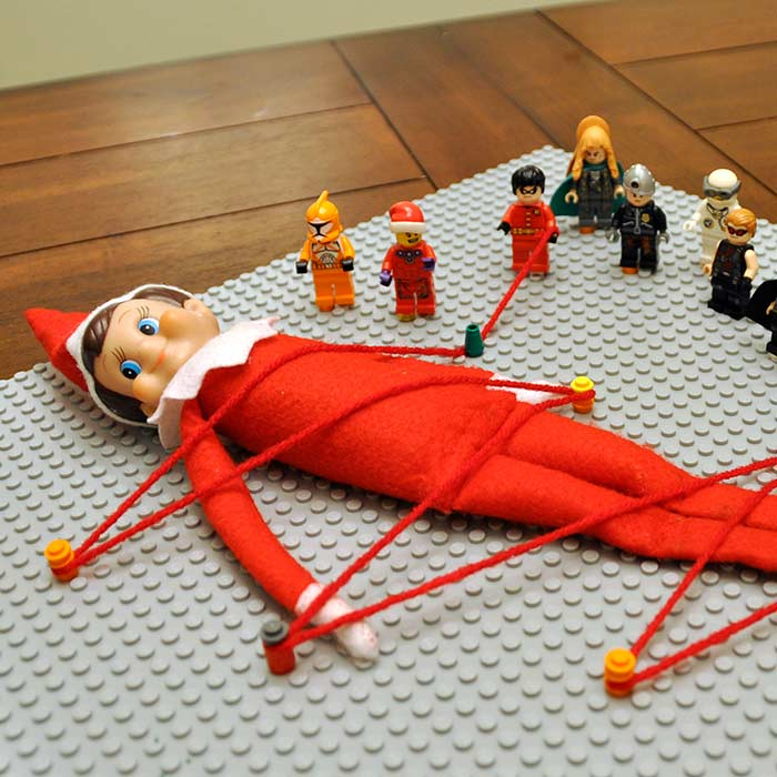 elf-on-the-shelf-lego-hostage
