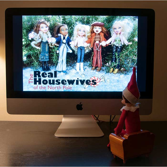elf-on-the-shelf-real-housewives