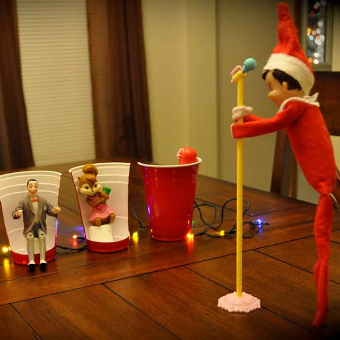 elf-on-the-shelf-the-voice
