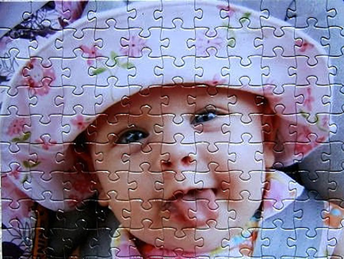 etsy-personalised-puzzle
