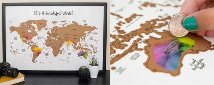 etsy-scratch-travels-map