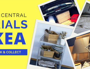 ikea-click-and-collect-tasmania