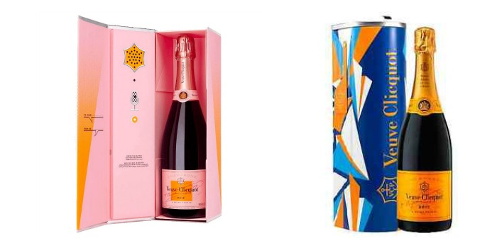 limited-edition-veuve