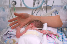 premature-baby-in-nicu