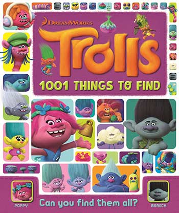 trolls-1001-things-to-find-2
