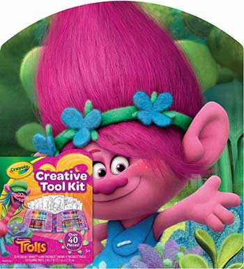 trolls-creative-tool-kit