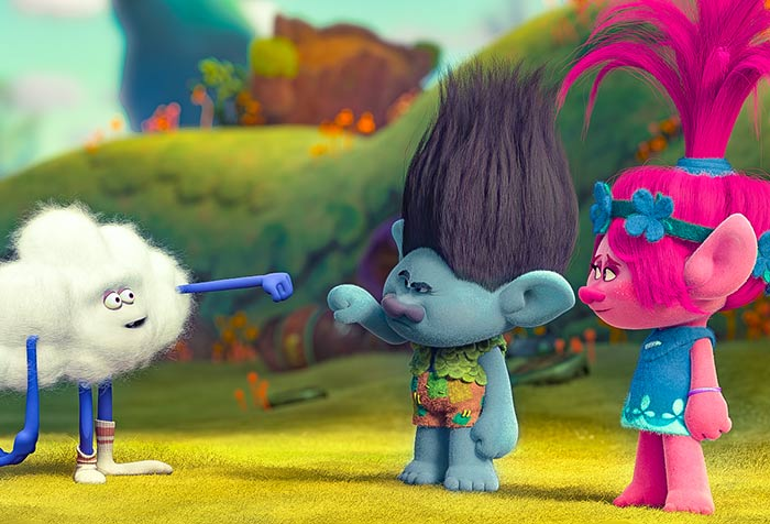 trolls-movie