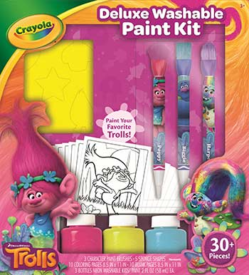 trolls-washable-paint-kit