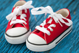 when-does-my-baby-need-shoes