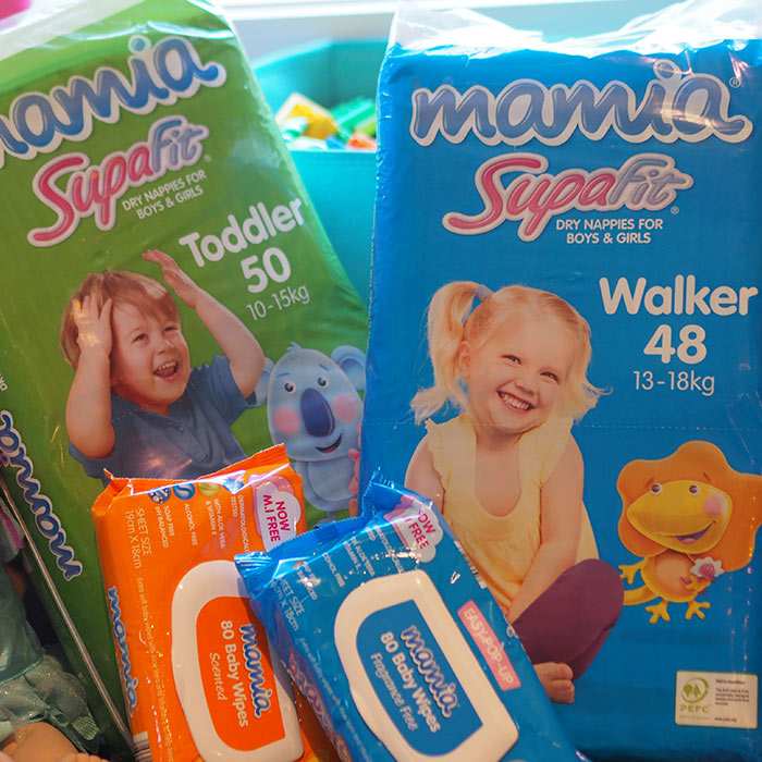 aldi-mamia-nappies-and-wipes
