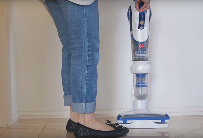 hoover-air-stick-pro-docking-station