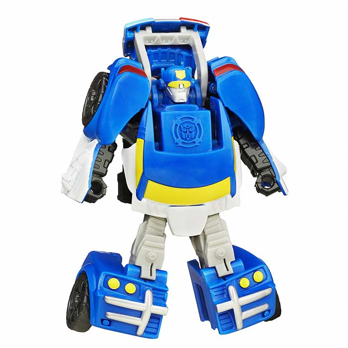 transformers-rescue-bots-rescan