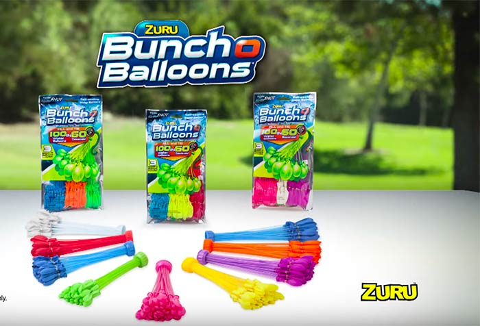bunch-o-balloons-range