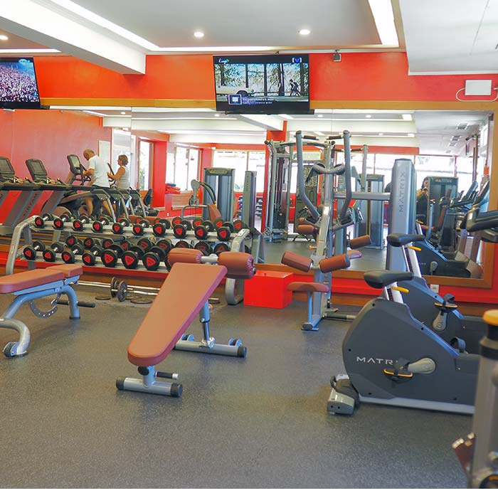 club-med-bali-equipped-gym