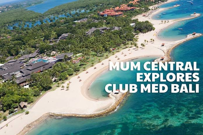 club-med-bali-review