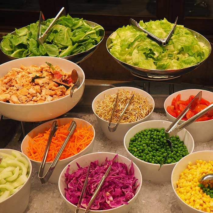 club-med-bali-salad-bar