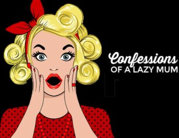 confessions-of-a-lazy-mum