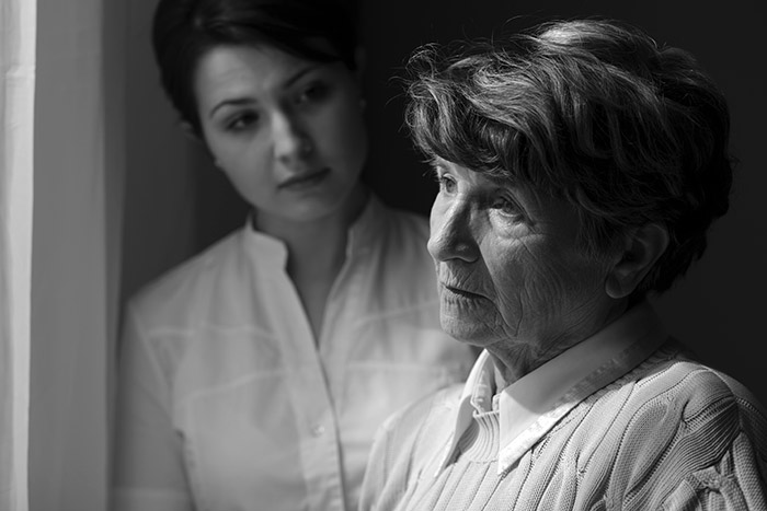 dealing-with-dementia