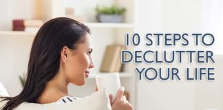 declutter-your-life