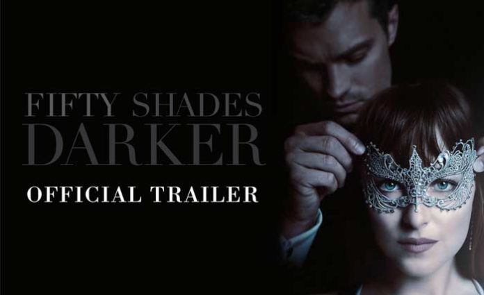 fifty-shades-darker-trailer