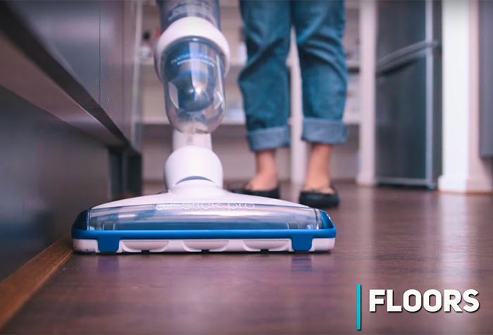 hoover-air-stick-pro-floors