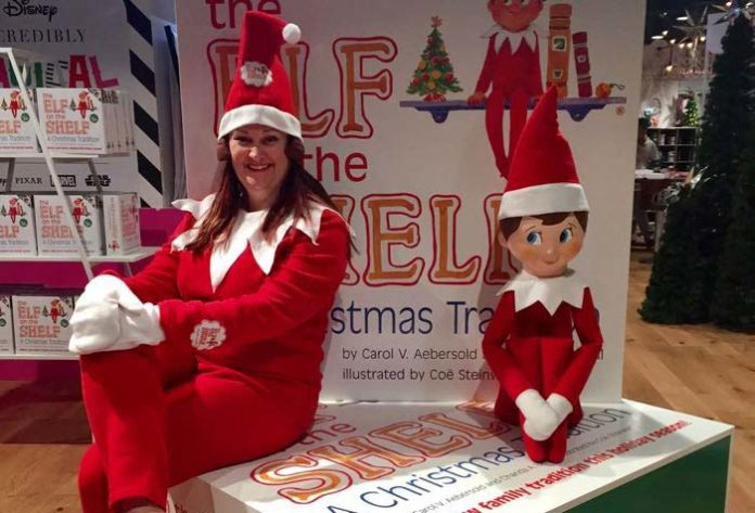 lynn-elf-on-the-shelf