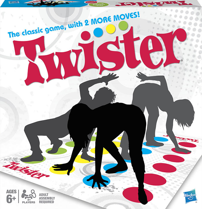 twister-2016-board-game
