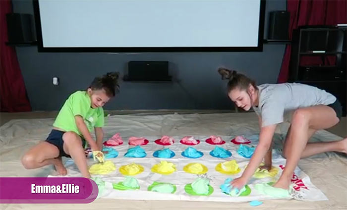 twister-game-kids