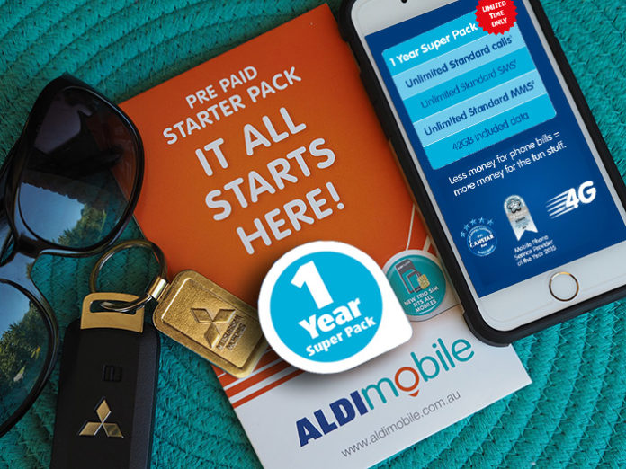 ALDImobile-special-buys
