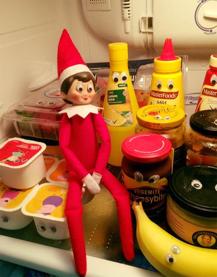 Mum-Central-Olympus-Elf-on-the-Shelf-Leanne-Baker