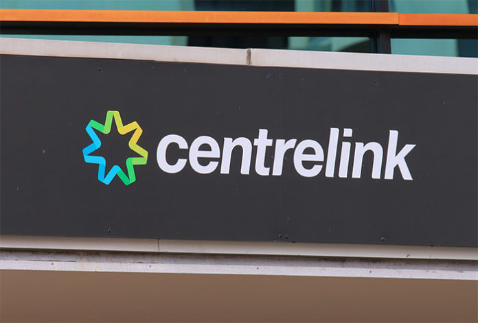 centrelink-changes-to-benefits