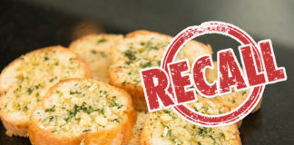 garlic-bread-recall-feature