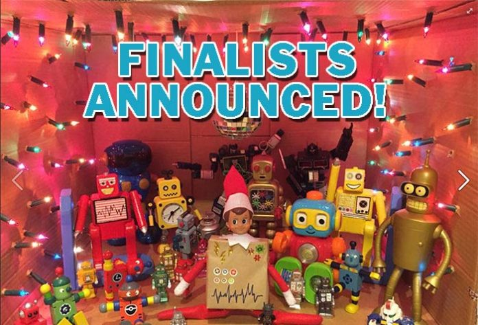 mum-central-elf-on-the-shelf-finalists
