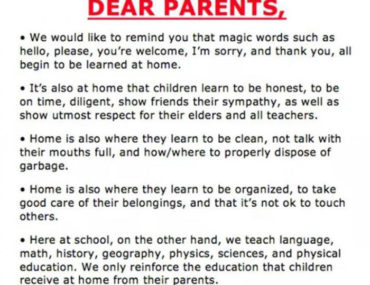 portugese-school-note-manners