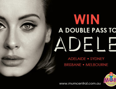 Win-Tickets-to-Adele