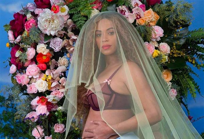 beyonce-pregnant-with-twins