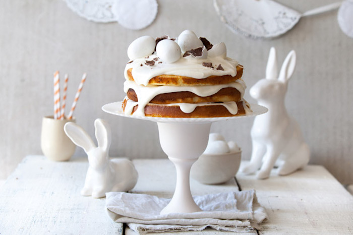 easter-cake-first