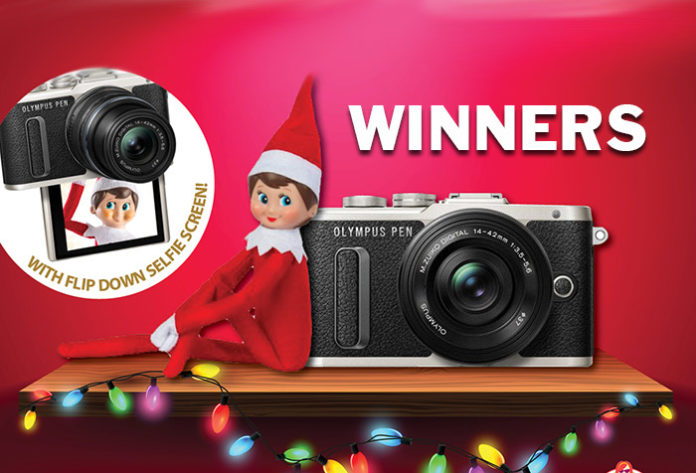 elf-on-the-shelf-olympus-winners