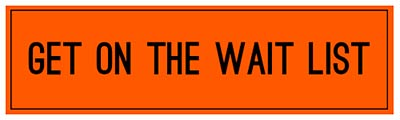 get-on-the-waitlist