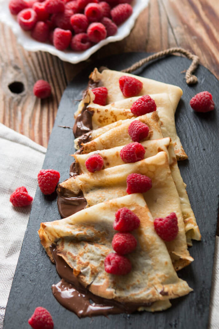 nutella-crepes-recipe-ohsweetbasil.com-5