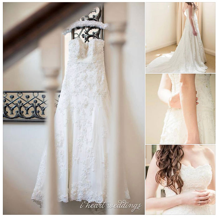 wedding-dress-for-sale