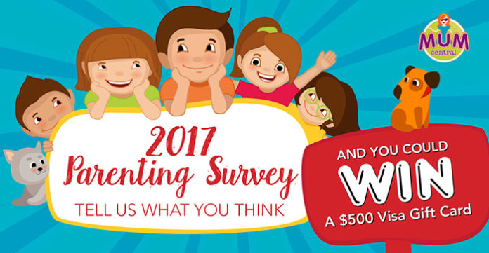 2017-parenting-survey