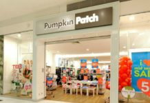 Pumpkin Patch will Not Close Down
