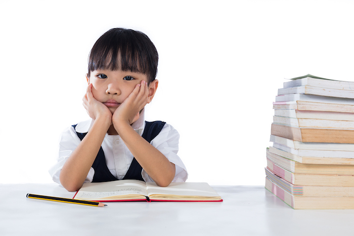 right age to start school