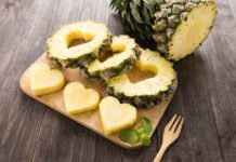 bromelain-fresh-pineapple