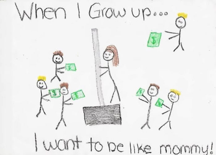 inappropriate-funny-kid-drawings-56__605