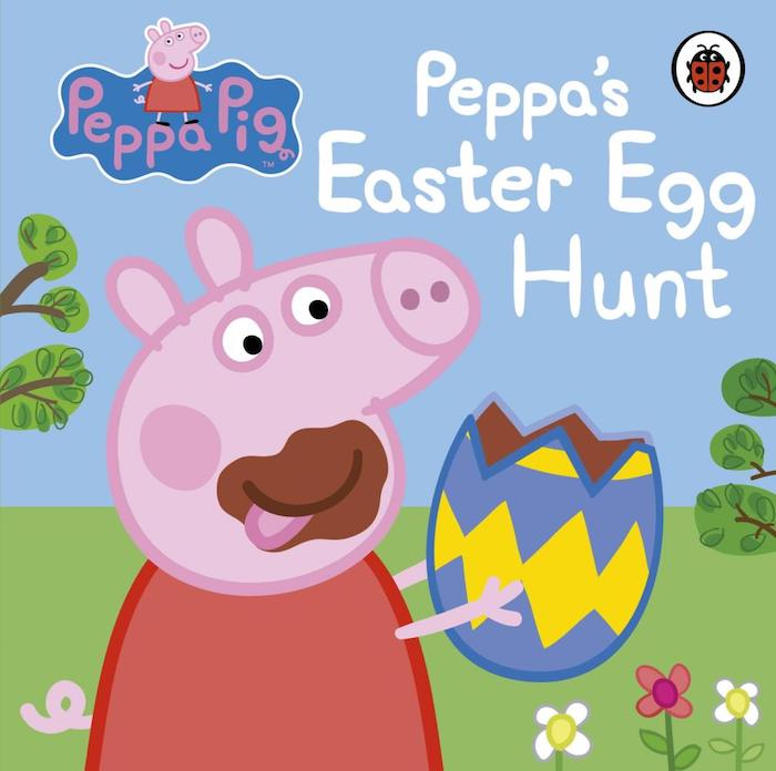 peppa-pig-easter-eggs-6ck6zdil