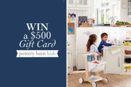 pottery-barn-competition