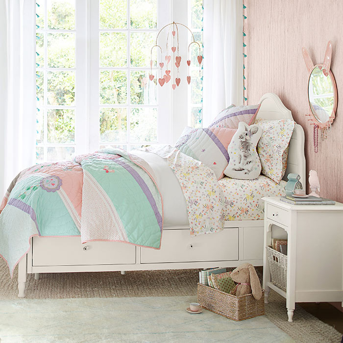 Discover Pottery Barn Kids And Win A 500 Shopping Spree Mum Central