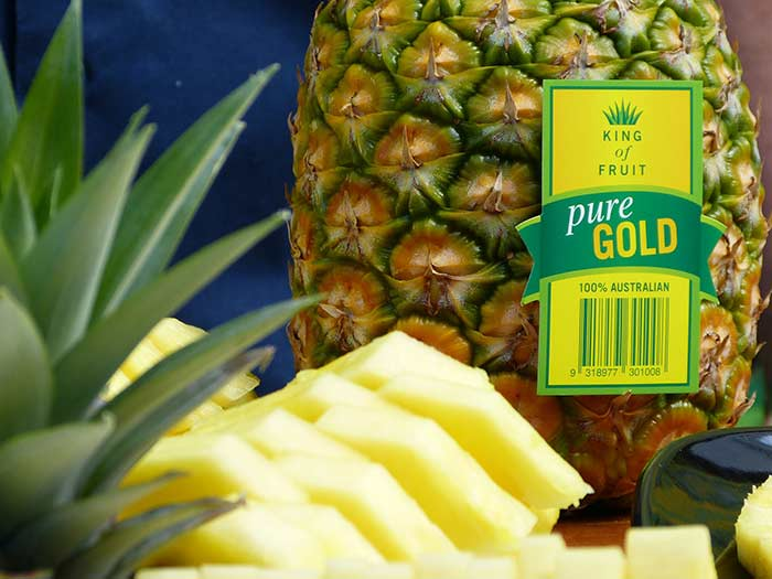 pure-gold-pineapple
